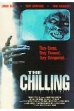 108525_The_Chilling_1989.jpg