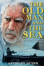 111144_The_Old_Man_and_the_Sea_1990.jpg