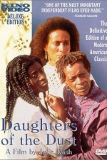 114241_Daughters_of_the_Dust_1991.jpg