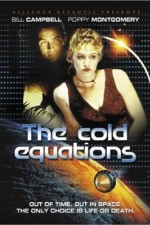 11619_The_Cold_Equations_1996.jpg