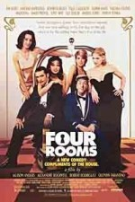1162_Four_Rooms_1995.jpg