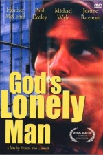 116672_Gods_Lonely_Man_1996.jpg