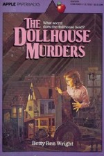 120040_The_Dollhouse_Murders.jpg