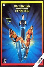 120258_Test_Tube_Teens_from_the_Year_2000.jpg