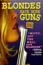 121198_Blondes_Have_More_Guns_1996.jpg