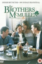 121242_The_Brothers_McMullen_1995.jpg