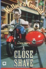 121325_Wallace_and_Gromit_in_A_Close_Shave_1995.jpg