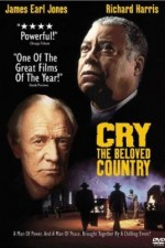 121373_Cry_the_Beloved_Country_1995.jpg