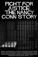 121629_Fight_for_Justice_The_Nancy_Conn_Story_1995.jpg
