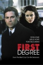 121641_First_Degree_1996_98.jpg