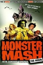 121670_Monster_Mash_The_Movie_1995_14.jpg