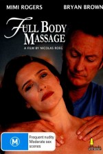 121690_Full_Body_Massage_1995.jpg