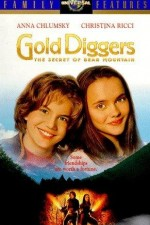121741_Gold_Diggers_The_Secret_of_Bear_Mountain.jpg