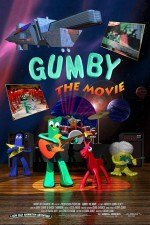 121780_Gumby_The_Movie_1995.jpg