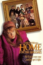 121848_Home_for_the_Holidays_1995.jpg
