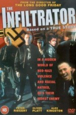 121915_The_Infiltrator_1995.jpg