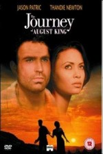 121992_The_Journey_of_August_King_1996.jpg