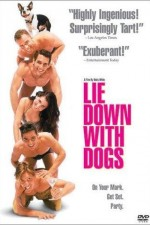 122128_Lie_Down_with_Dogs_1995.jpg