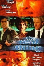 122149_The_Real_Thing_1996.jpg