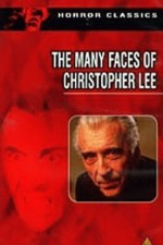 122227_The_Many_Faces_of_Christopher_Lee.jpg