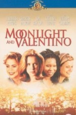 122294_Moonlight_and_Valentino_1995.jpg