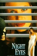 122404_Night_Eyes_Four_Fatal_Passion_1996.jpg