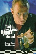 122921_Tails_You_Live_Heads_Youre_Dead_1995.jpg