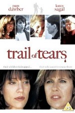 123008_Trail_of_Tears_1995.jpg