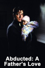 123612_Abducted_A_Fathers_Love_1996.jpg