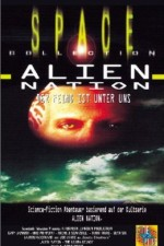 123662_Alien_Nation_The_Enemy_Within_1996.jpg