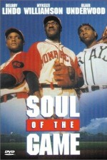 123776_Soul_of_the_Game_1996.jpg