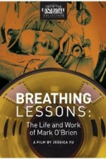 123867_Breathing_Lessons_The_Life_and_Work_of_Mark_OBrien.jpg