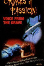 124053_Voice_from_the_Grave_1996.jpg
