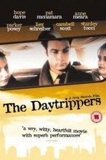124106_The_Daytrippers_1996.jpg