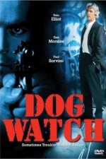 124176_Dog_Watch_1997.jpg
