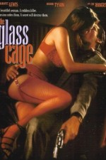 124411_The_Glass_Cage_1996.jpg