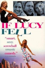 124560_If_Lucy_Fell_1996.jpg