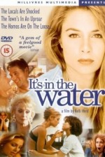 124606_Its_in_the_Water_1997.jpg