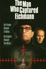 124873_The_Man_Who_Captured_Eichmann_1996.jpg