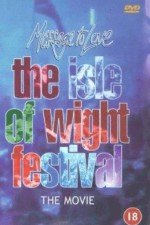124914_Message_to_Love_The_Isle_of_Wight_Festival_1997.jpg