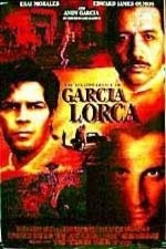 124977_The_Disappearance_of_Garcia_Lorca_1997.jpg