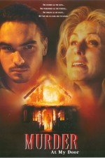 124979_Murder_at_My_Door_1996.jpg