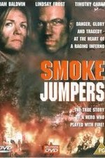 125439_Smoke_Jumpers_1996.jpg
