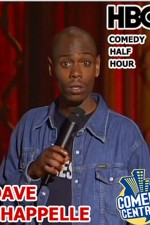 1255383_HBO_Comedy_Half_Hour_Dave_Chappelle_1998.jpg