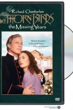 125626_The_Thorn_Birds_The_Missing_Years_1996.jpg