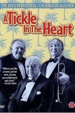 125631_A_Tickle_in_the_Heart_1996.jpg