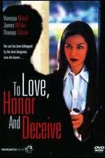 125645_To_Love_Honor_and_Deceive_1996.jpg