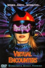 125783_Virtual_Encounters_1996.jpg