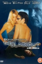 126301_The_Blackout_1997.jpg