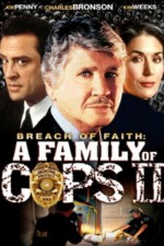 126320_Breach_of_Faith_A_Family_of_Cops_II_1997.jpg